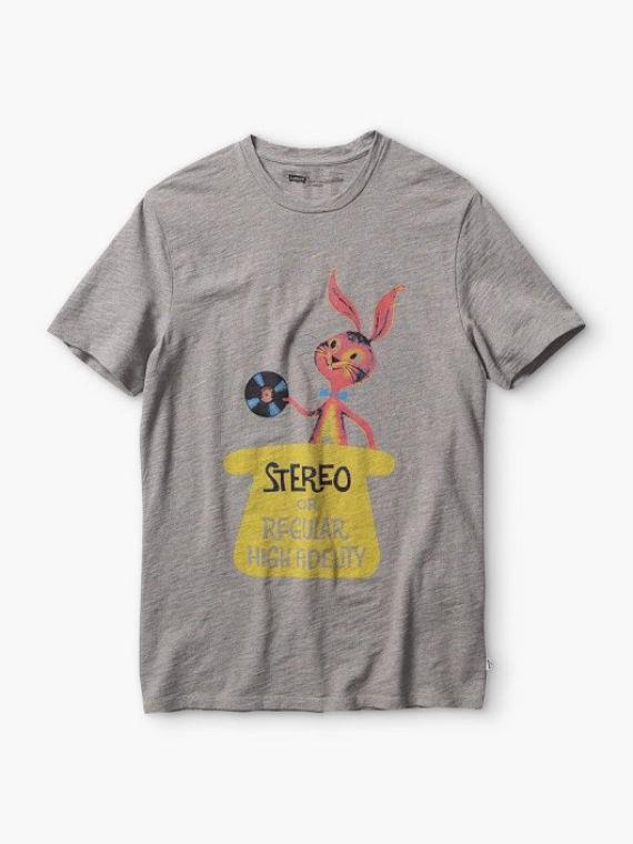 camiseta_levis_columbia_cinza_coelho
