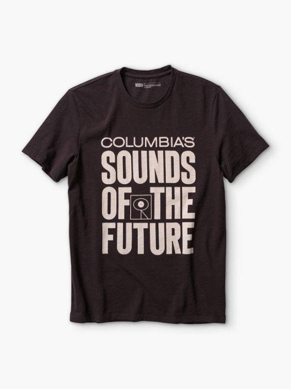 camiseta_levis_columbia_preta