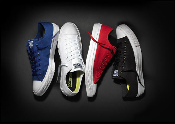 converse_chuck_taylor_all_star_2