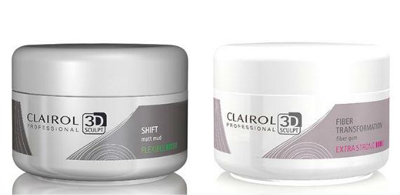 fiber_transformation_Shift_matt_mud_clairol