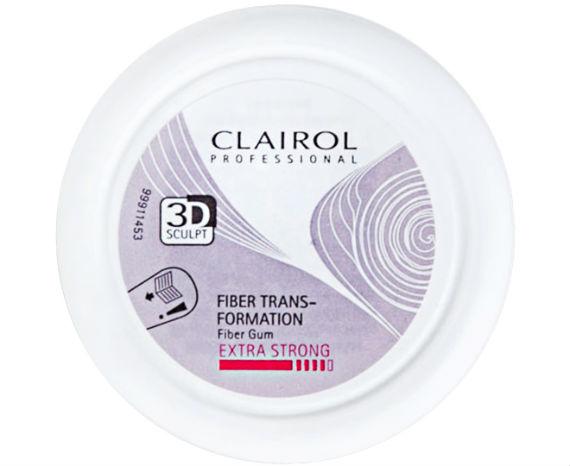 fiber_transformation_clairol_professional