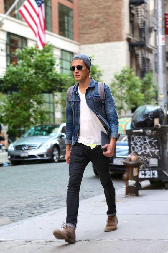 look-casual-jeans-skinny