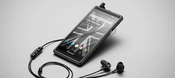 marshall-london-smartphone-03