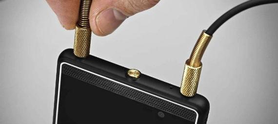 marshall-london-smartphone-05
