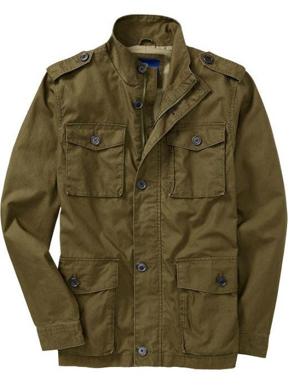moda-masculina-militar-jaqueta