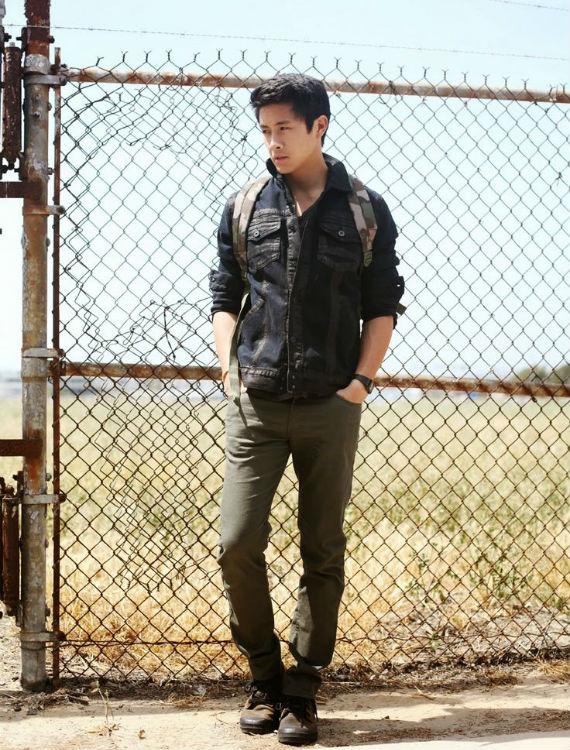 moda-masculina-militar-look-11