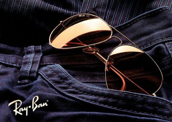 moda-masculina-militar-oculos-aviador