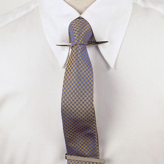 prendedor-colarinho-collar-clip04