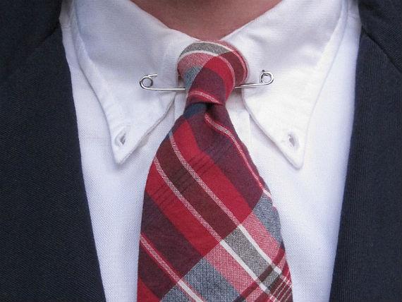 prendedor-colarinho-collar-pin01