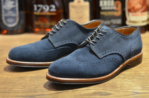 Red Wing Shoes Marin