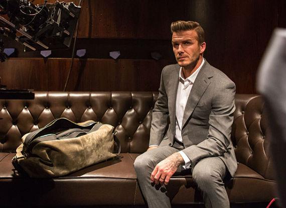David_Beckham_Classic_Perfume_02