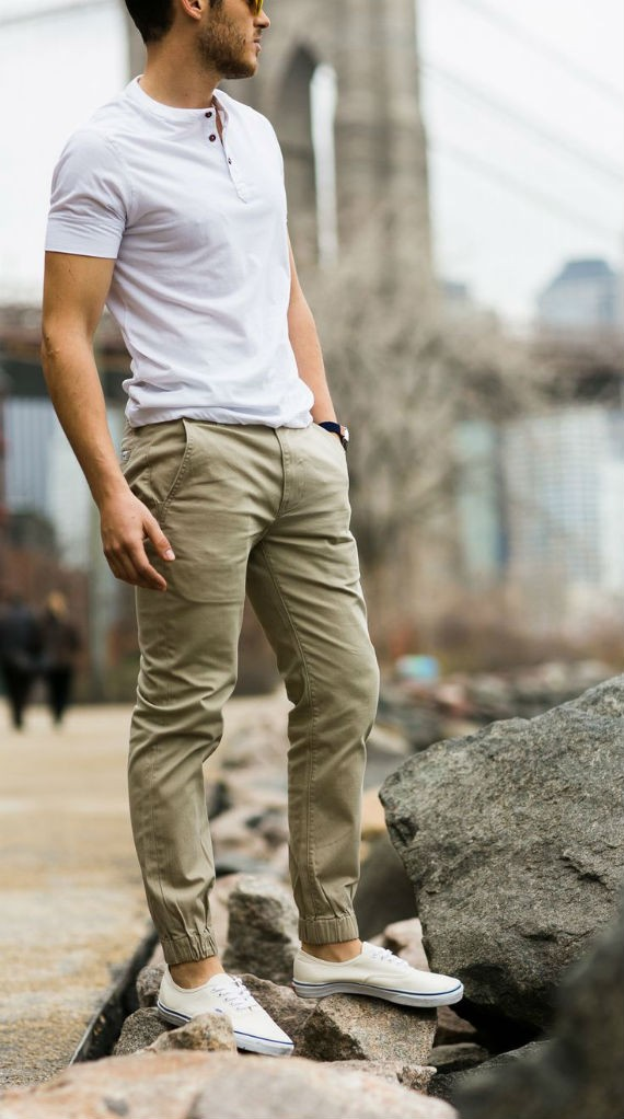 calca-jogger-masculina-como-usar-looks_01