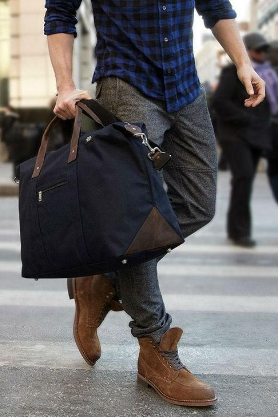 calca-jogger-masculina-como-usar-looks_12