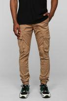 calca-jogger-masculina-como-usar-looks_20