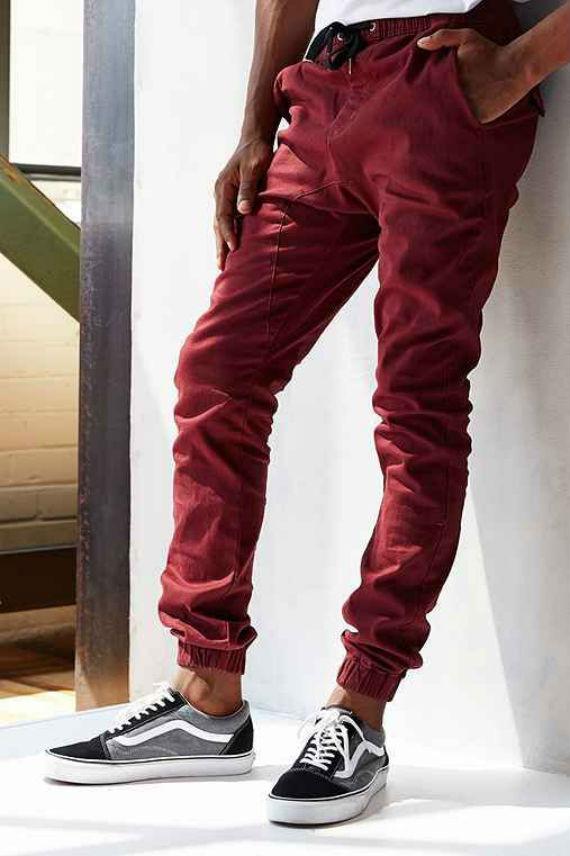 calca-jogger-masculina-como-usar-looks_23