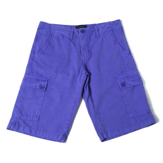 calvin_klein_jeans_verao16_09