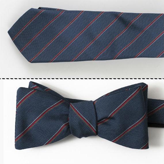 gravatas_borboleta_feias_com_gravatas_tradicionais_2