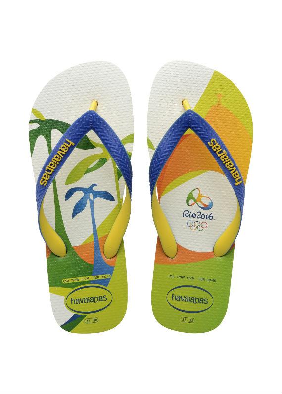 havaianas_rio_2016_cidade_olimpica_04