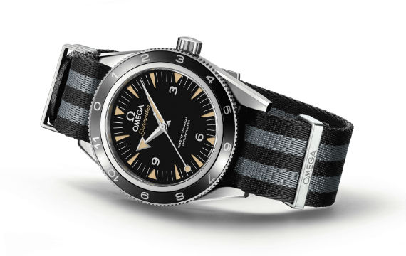 omega_seamaster_300_spectre_james_bond_01