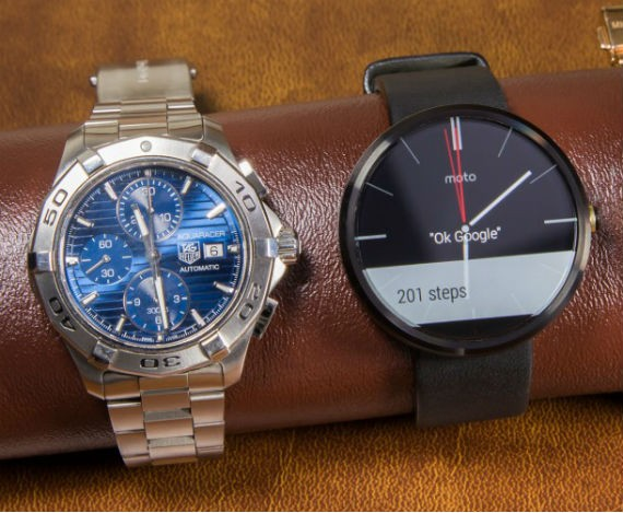 relogios_smartwatches_fashion_01