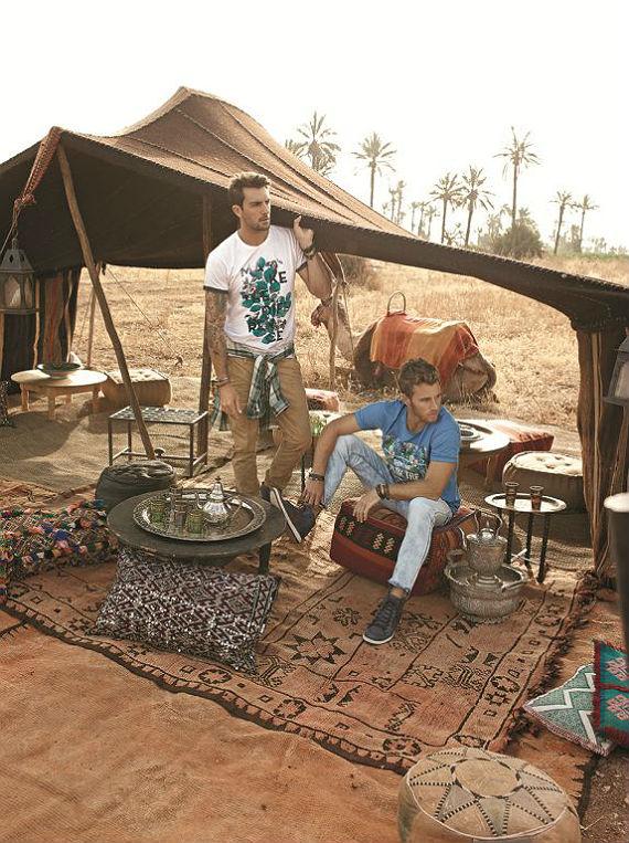 riachuelo_colecao_verao_masculino_marrocos_02