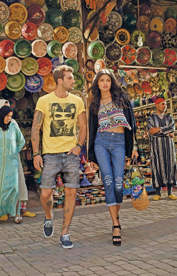 riachuelo_colecao_verao_masculino_marrocos_08