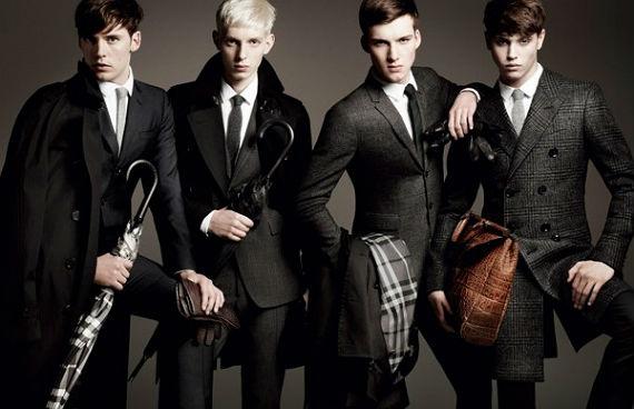 Burberry-Mens-Suit-Fashion-for-winter-season-04