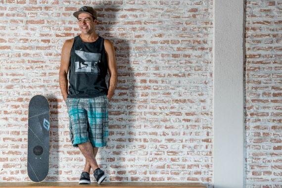 SandroDias_Riachuelo_skatewear_ft03