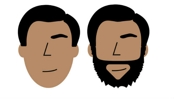 barbas_formato_rosto_oval