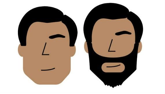 barbas_formato_rosto_quadrado