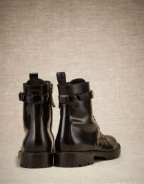 belstaff-outlaws-bota-02