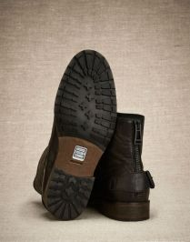 belstaff-outlaws-bota-03
