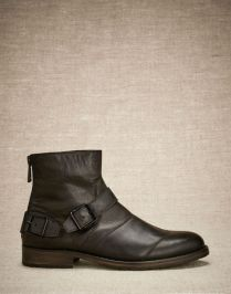 belstaff-outlaws-bota-05