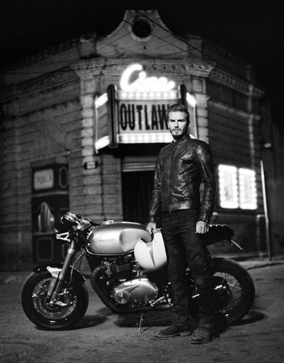 belstaff-outlaws-jacket-beckham-1