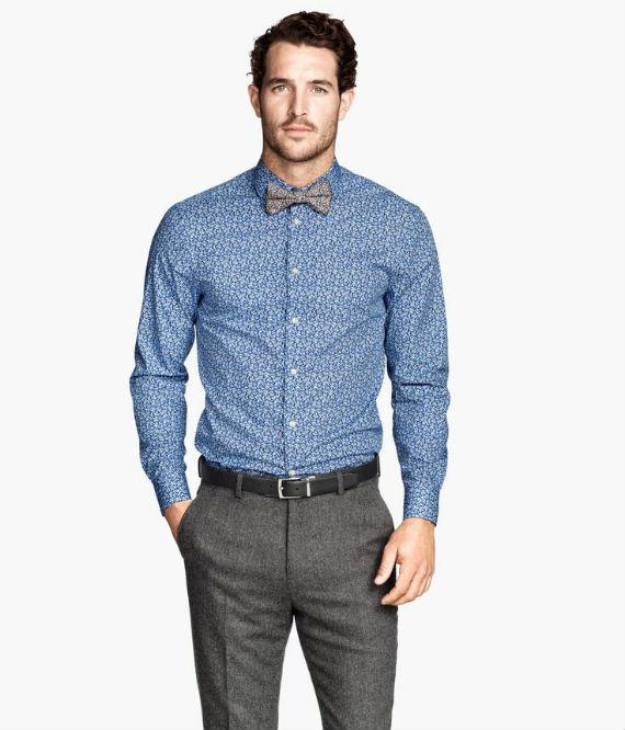 look_masculino_primavera_estilo_camisa_floral
