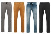 reserva_masculino_cea_calcas_sarja_jeans_alfaiataria