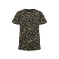 reserva_masculino_cea_camiseta_04