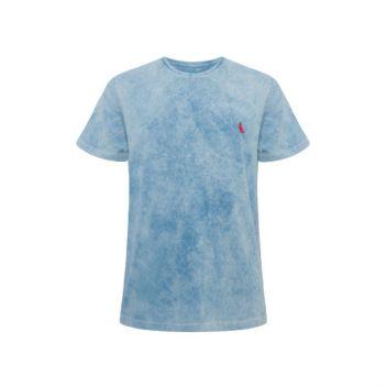 reserva_masculino_cea_camiseta_08