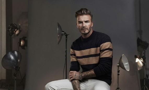 David-Beckham-modern-essentials-hm-01