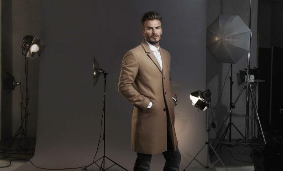 David-Beckham-modern-essentials-hm-06