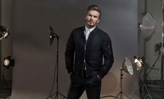 David-Beckham-modern-essentials-hm-07