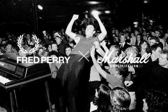 Fred_Perry_Marshall_collab_09