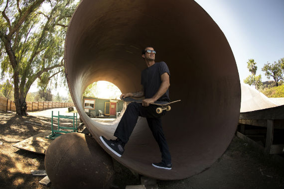 Oakley_bob_burnquist