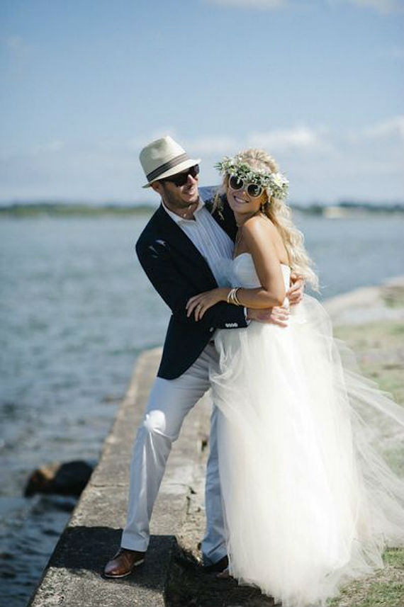chapeu_panama_look_noivo_casamento