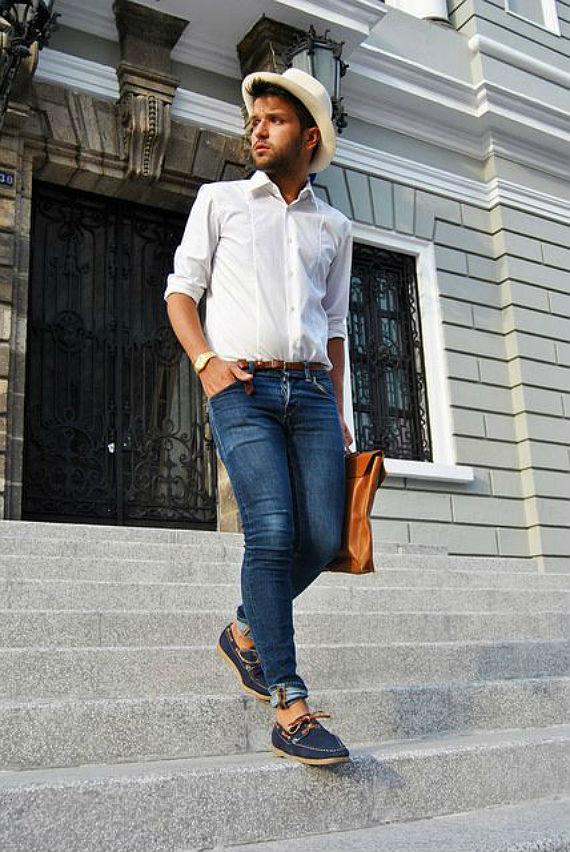 chapeu_panama_look_urbano