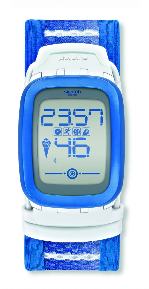 swatch_touch_zero_one_samrtwatch_04