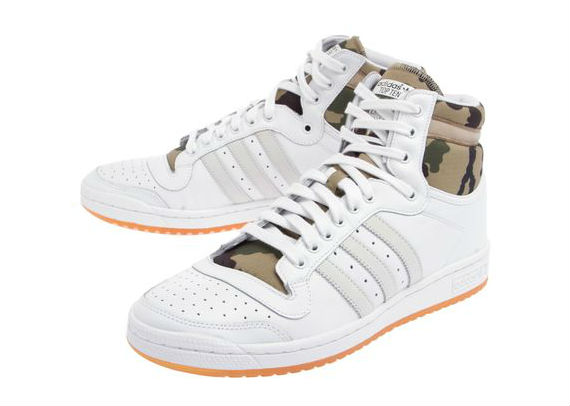 adidas-originals-tenis-top-ten-camo-branco