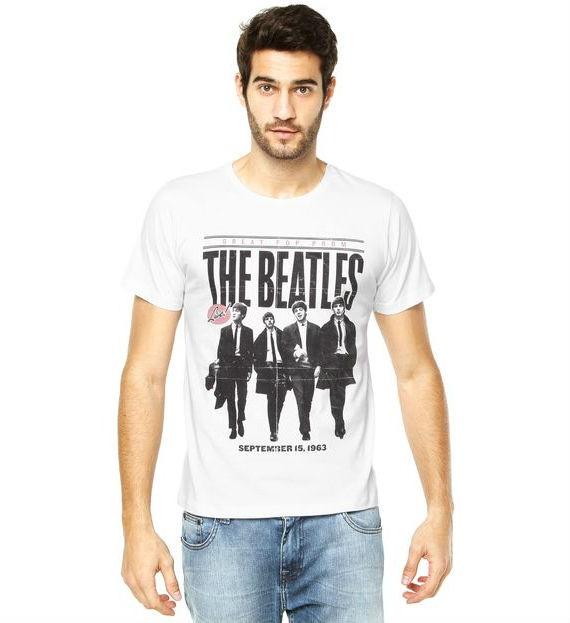 bandup-camiseta-the-beatles-branca
