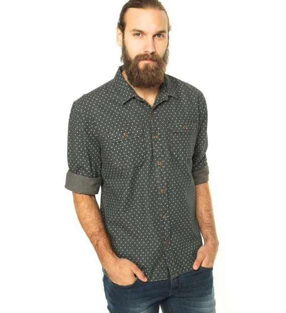 camisa-dafiti-id-poas-pontos-masculina