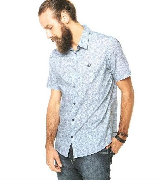 camisa-forum-reta-azul-dafiti